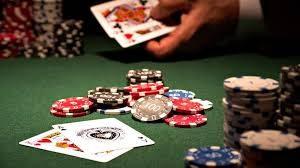Kekurangan Dan Keunggulan Dari Judi Poker Online
