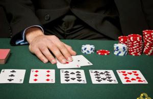 Agen Judi Poker Online Terbaik Dengan Kualitas Fairplay