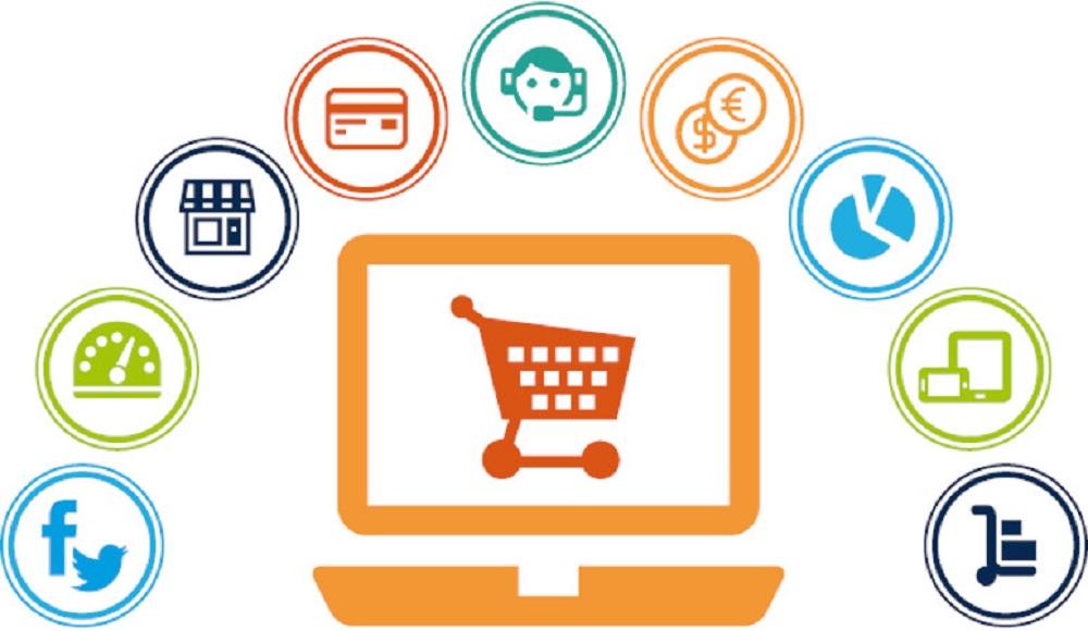 Berbagai Macam Situs Belanja Online Terpercaya Dan Aman